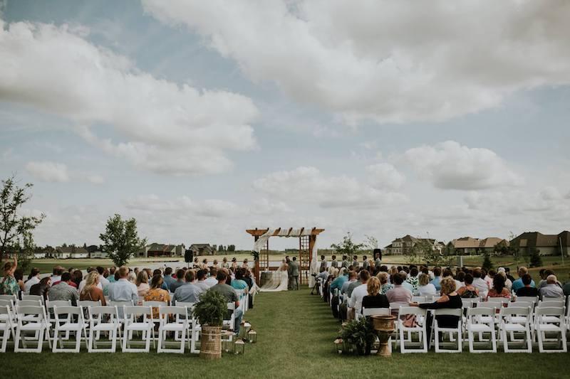 Boho Wedding Ideas, Wedding Planning Advice