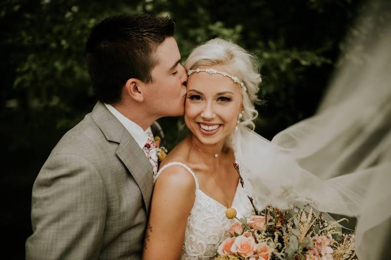 Boho Wedding Ideas- How to plan a boho wedding