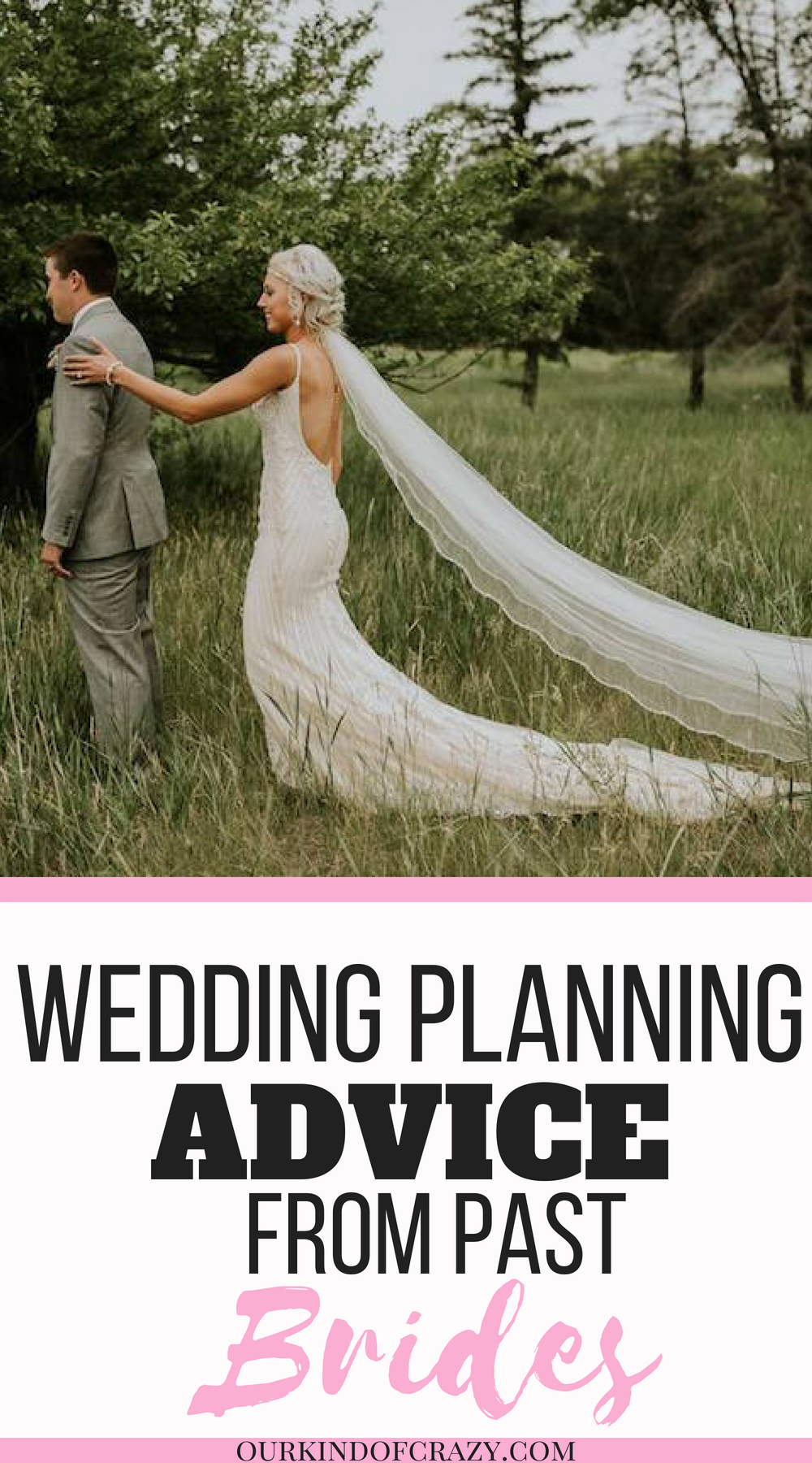 Wedding Planning Advice for a Boho Wedding.