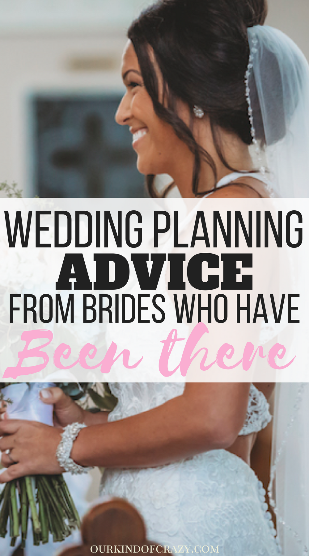 Wedding Planning Advice and Tips from Brides who have already married.  Golf Course Wedding.