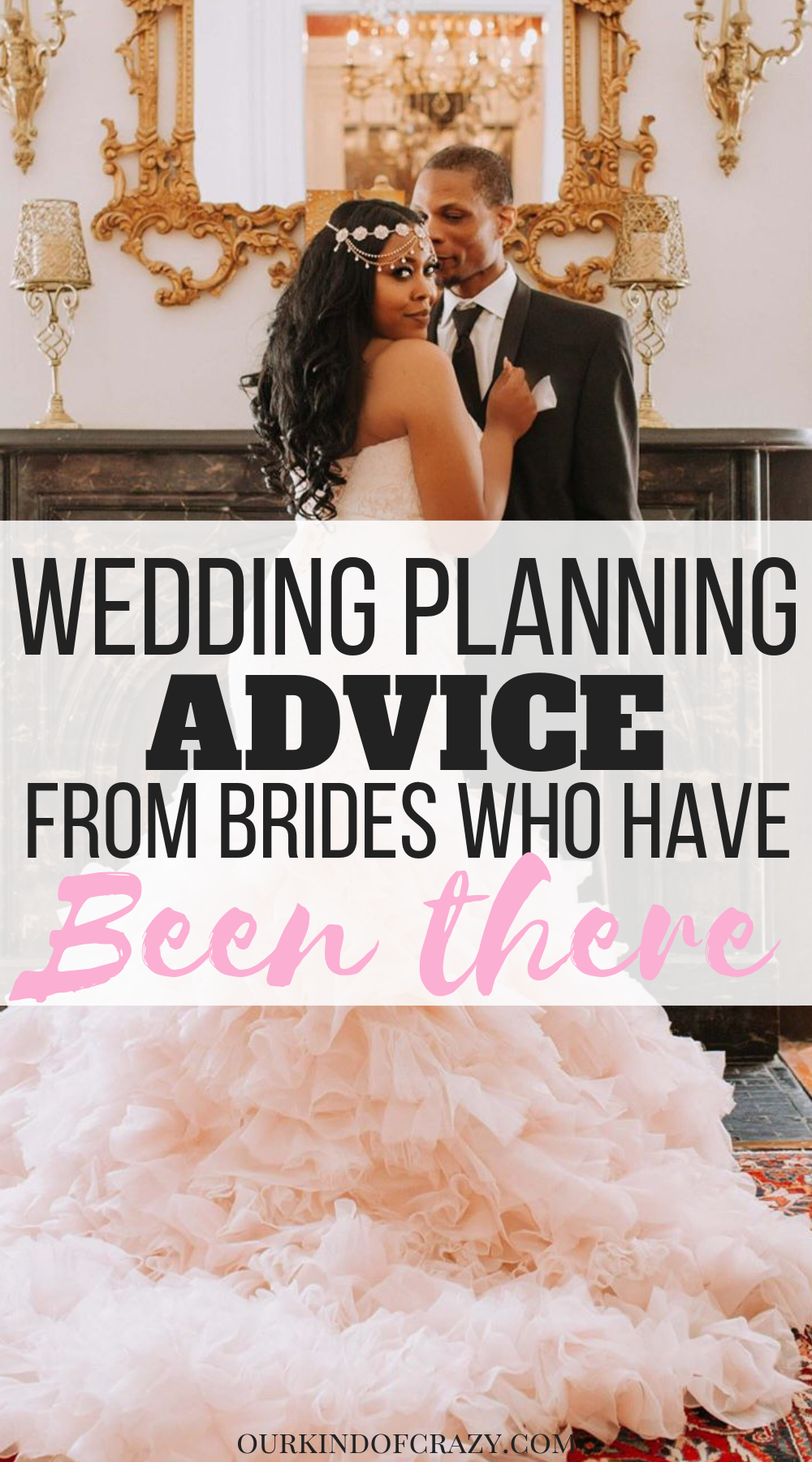 Wedding Planning Advice for Brides. Wedding Advice from Brides who have already planned their wedding! Southern Elegance Wedding