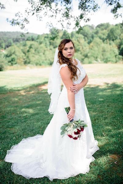 Amazon Wedding Veils for Cheap!