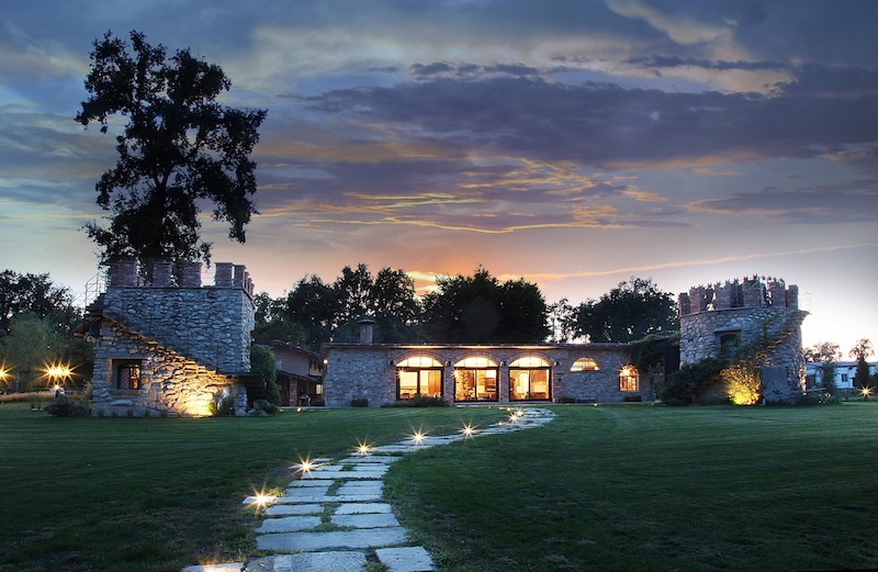 Wedding Venue accommodations Questions to ask