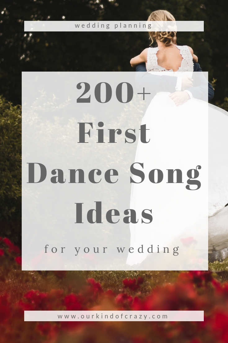FirstDanceSongs-5.jpg