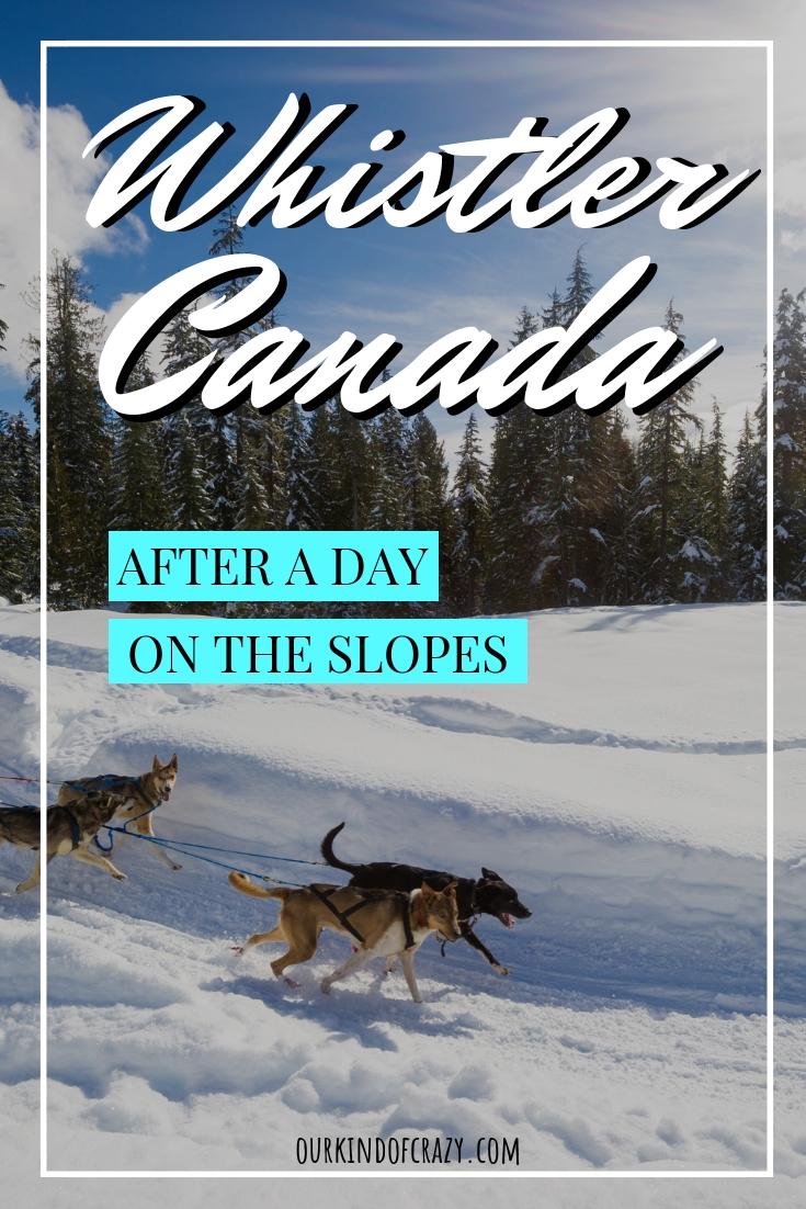 Whistler Canada.jpg