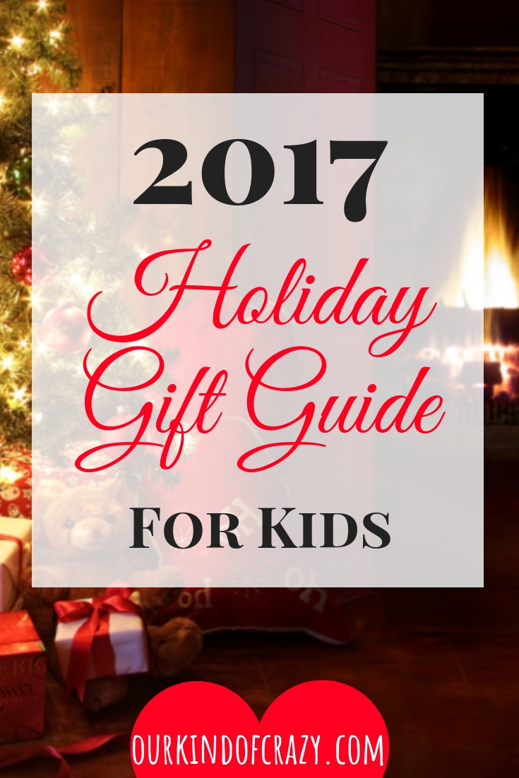 Holiday Gift Guide-4.jpg
