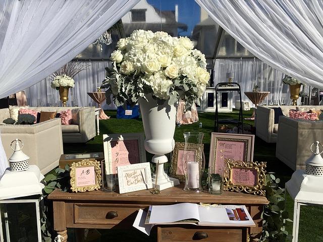wedding-1271078_640.jpg