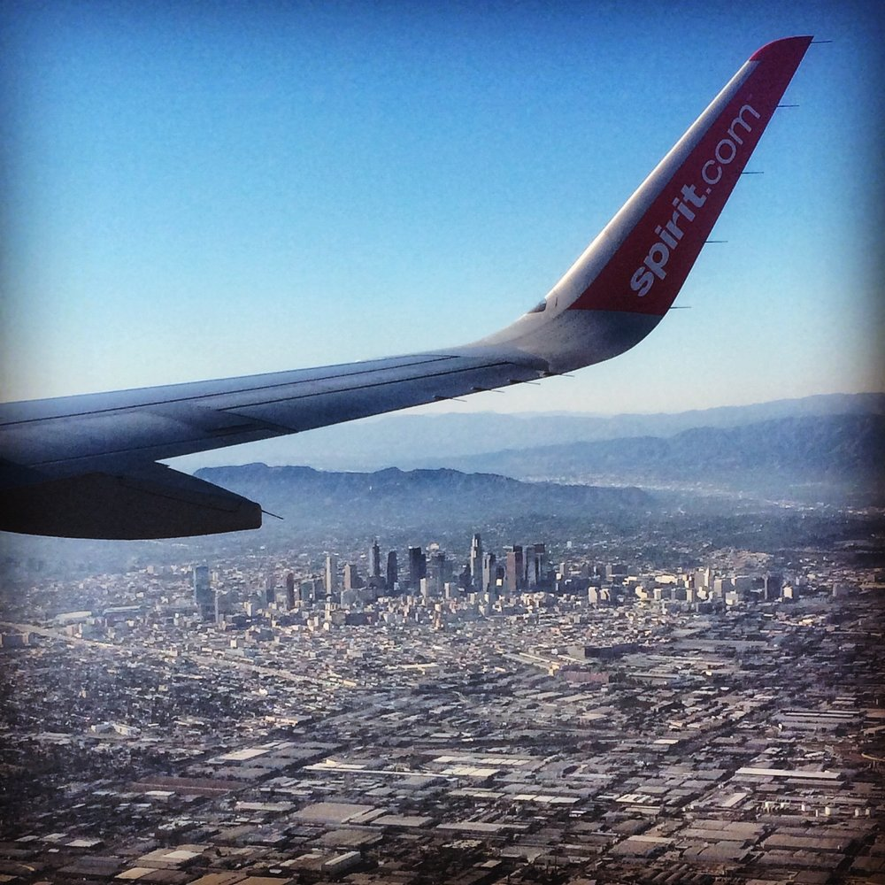 base fare airlines tips
