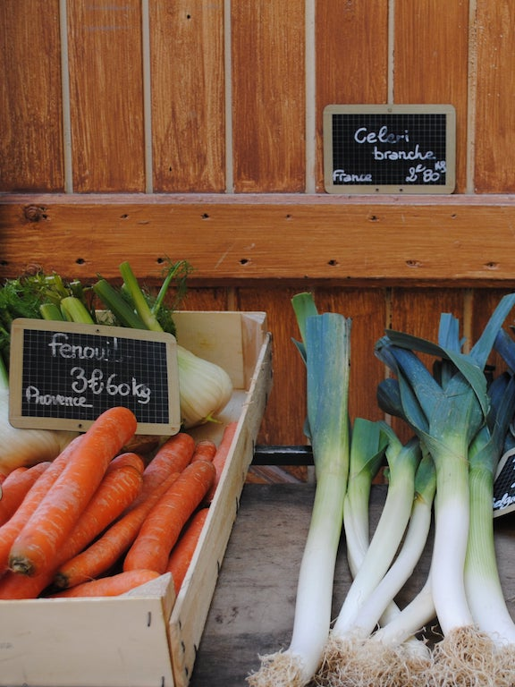Things to do in Provence France- Cooking Class