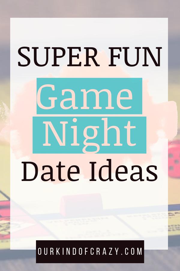GameNightDateNight-2.png