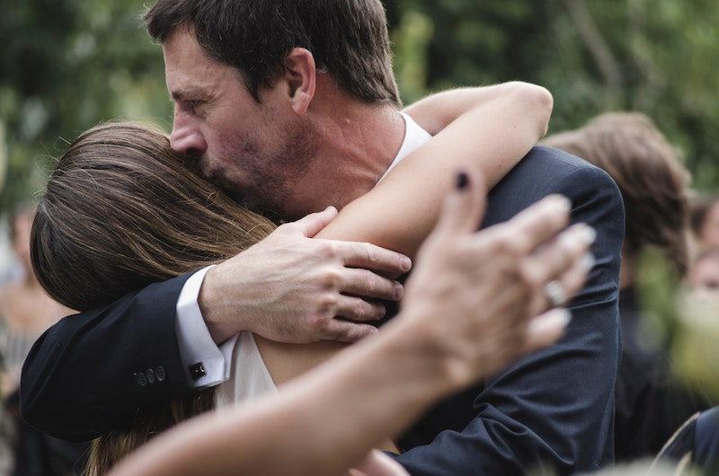 Father Daughter Wedding Songs