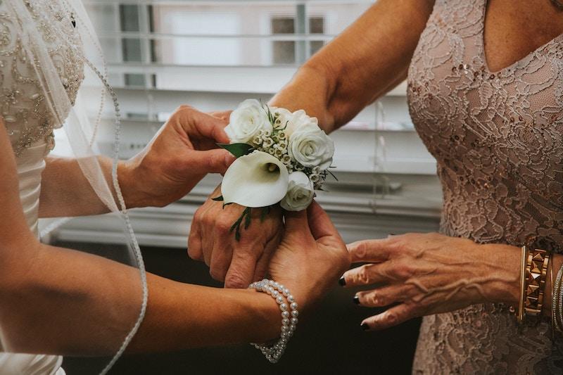 Mother Daughter Dance Songs for weddings