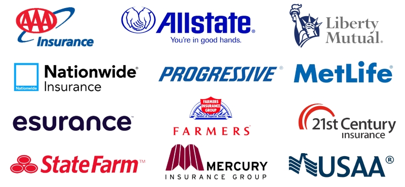 How to Find Competitive Prices for Auto Insurance