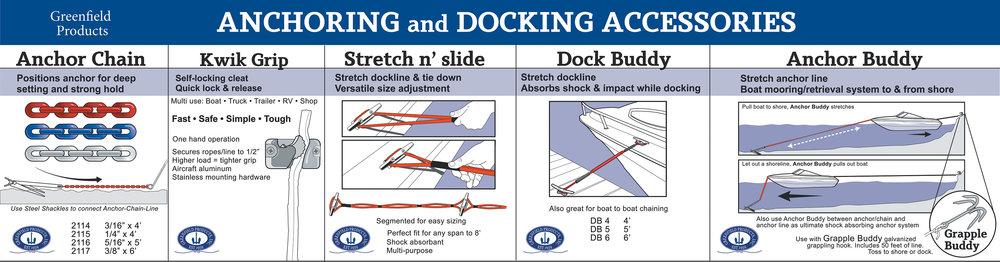 anchorchart1.jpg