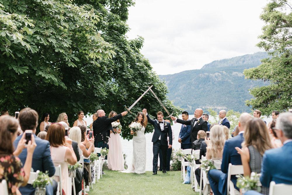 Ceremony-170.jpg