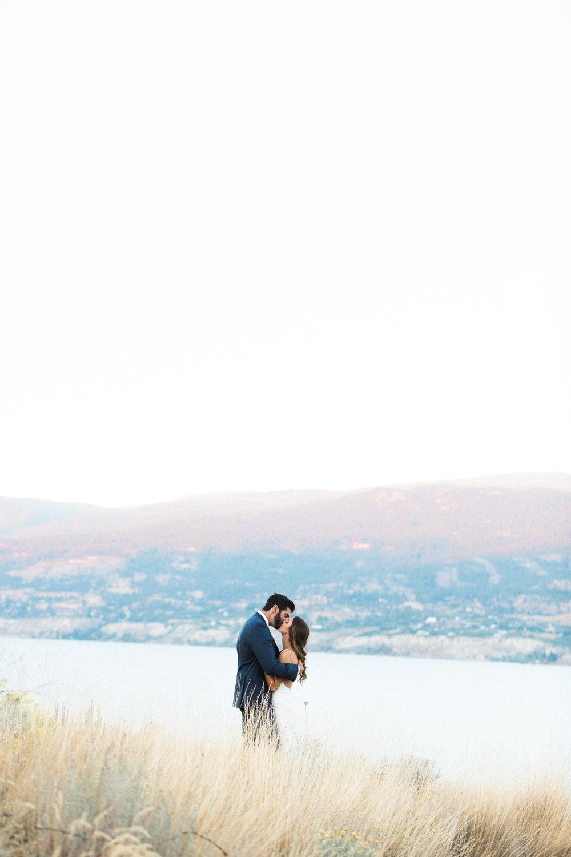 Penticton Wedding Planner