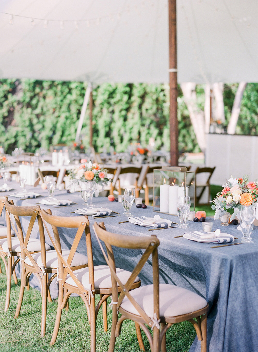 Photography: Blush Wedding Photography
