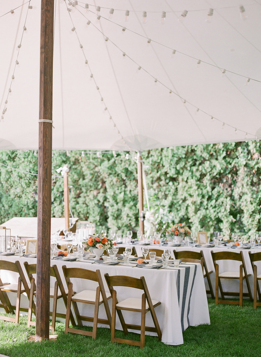 Okanagan Wedding Florist