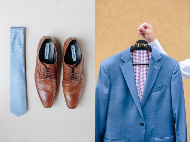 Groom Groomsmen Suit Jacket Shoes Tie Inspiration Blue Okanagan Kelowna Wedding Planner Florist.jpg