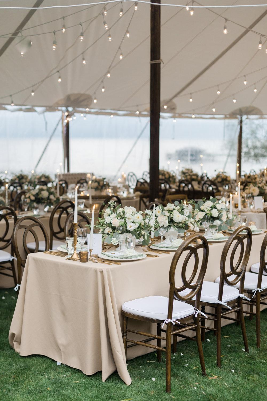 Tented Okanagan Kelowna Vernon Penticton Wedding.jpg