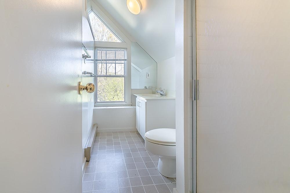 attic full bath.jpg