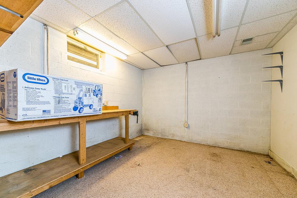 basement workroom.jpg