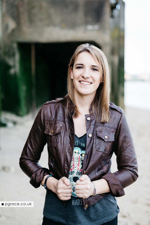 Hannah winterbourne - Prenom hannah ...