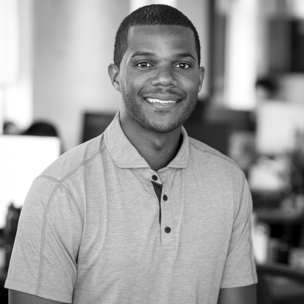 "Porter Braswell Porter Braswell is CEO and cofounder of Jopwell, the diversity recruitment platform connecting Black, Latino/Hispanic, and Native American professionals and students to top jobs and internships. Named among INC magazine's ""30 Under 30 Most Dynamic Young Founders In America"" in 2016, Braswell began his career on the foreign exchange sales desk at Goldman Sachs in New York City, where he met Jopwell cofounder Ryan Williams. Braswell graduated from Yale University and is the author of Yes, You Can - The Secrets Revealed for How to Get into and Succeed at America's Top Universities."