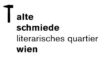 Alte_Schmiede-Logo.jpg