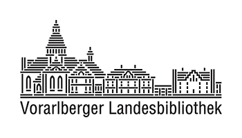 Franz-Michael-Felder-Archiv_Bregenz_Logo.png