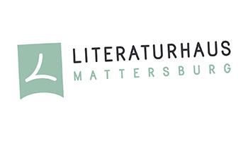 Literaturhaus_Mattersburg-Logo.jpg