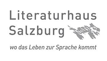 Literaturhaus_Salzburg_Logo.jpg