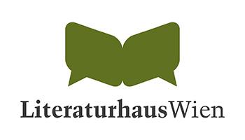 Literaturhaus_Wien_Logo.jpg
