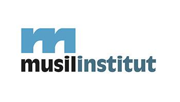 Robert_Musil-Institut_Musilhaus_Klagenfurt_Logo.jpg