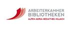 alpe-adria-mediathek_villach__medium.jpg