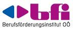 BFI-Logo-17.jpg
