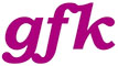 gfk_logo.jpg