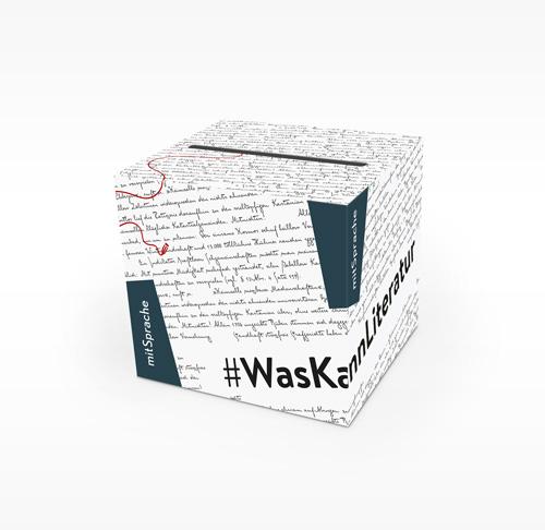 mitSprache_wasKannLiteratur_einwurfbox.jpg