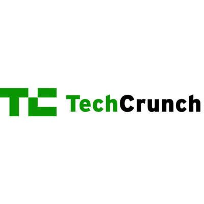 Copy of TechCrunch Logo