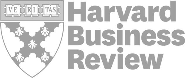 Copy of Harvard Business Review Logo