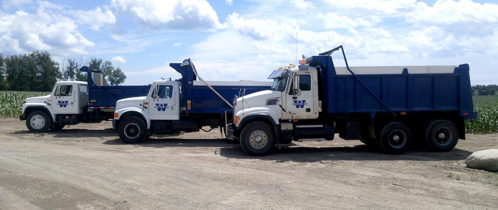 dump trucks.jpg