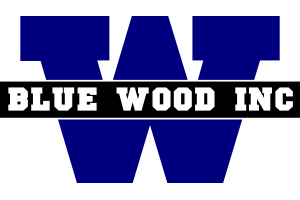Blue Wood Excavating