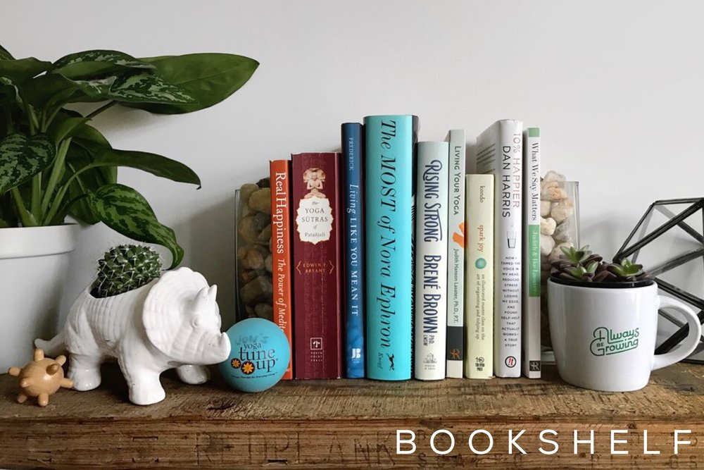 bookshelf3.jpg