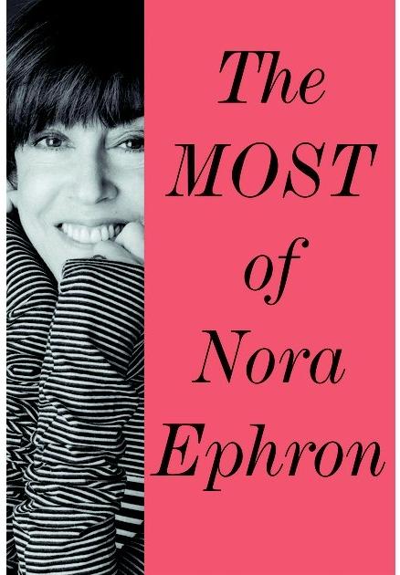 Most-Nora-Ephron-Nora-Ephron.jpg