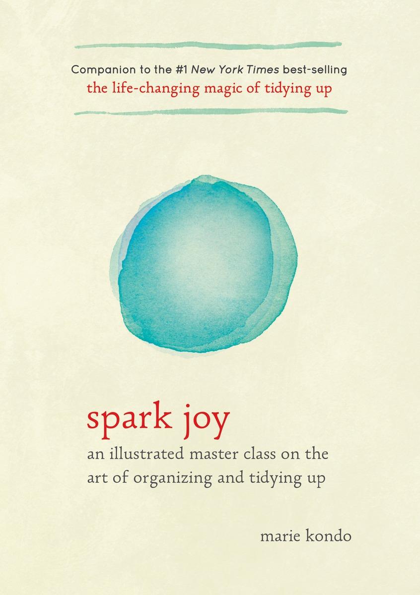 sparkjoy.jpg
