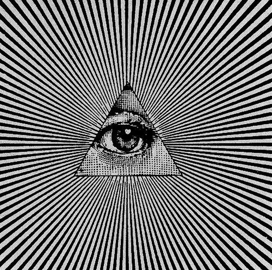 tm-third-eye.jpg
