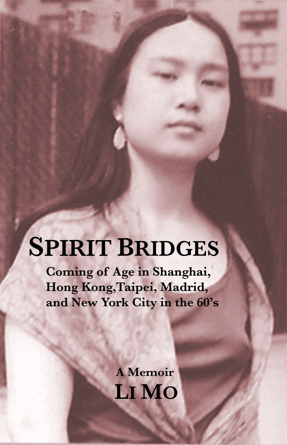 Spirit Bridges Front Cover.jpg
