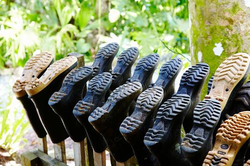 Lapa-Rios-Costa-Rica-boots-500w.jpg