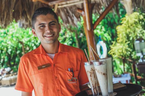 Lapa-Rios-Costa-Rica-staff-milkshake-500w.jpg