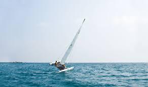 Nikoi-Island-Indonesia-catamaran.jpg